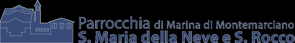 Parrocchia Marina di Montemarciano